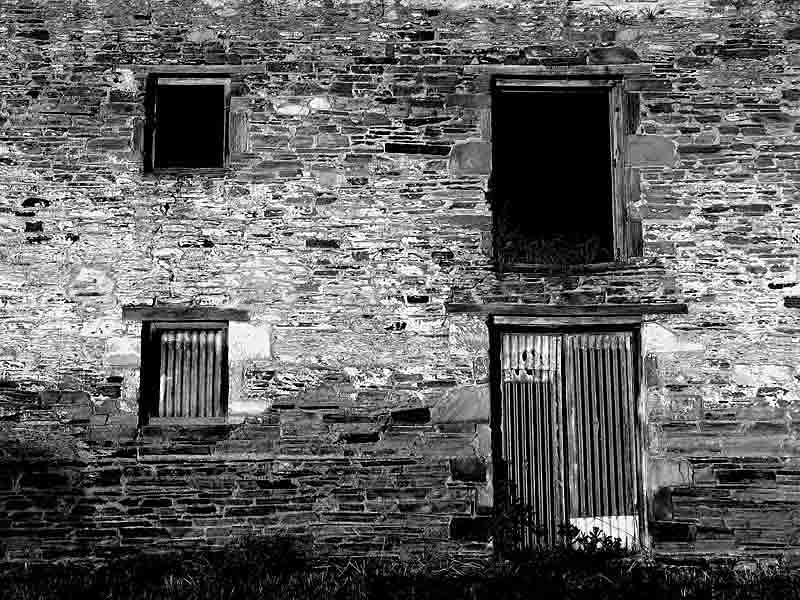 Old Mintaro Flour Mill.jpg