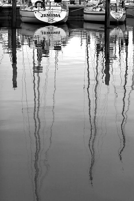 Rippled Masts.jpg