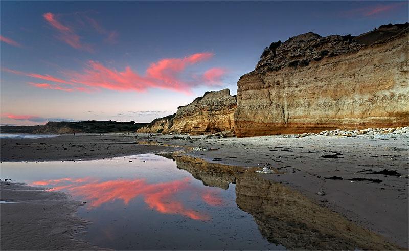 Pt Willunga Sunset.jpg