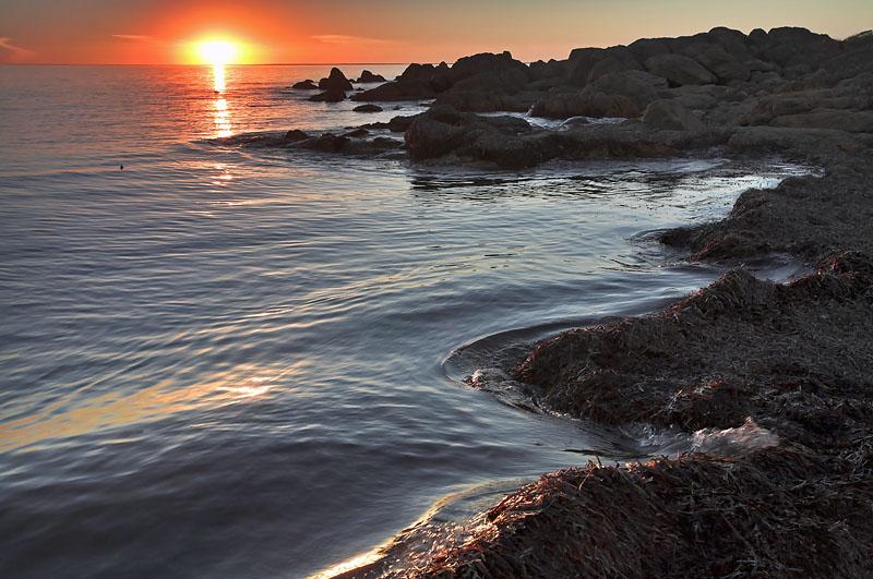 Second Beach Sunset.jpg