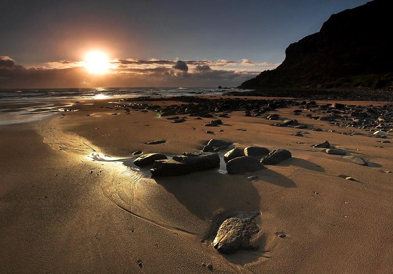 Stanley Sunrise.jpg