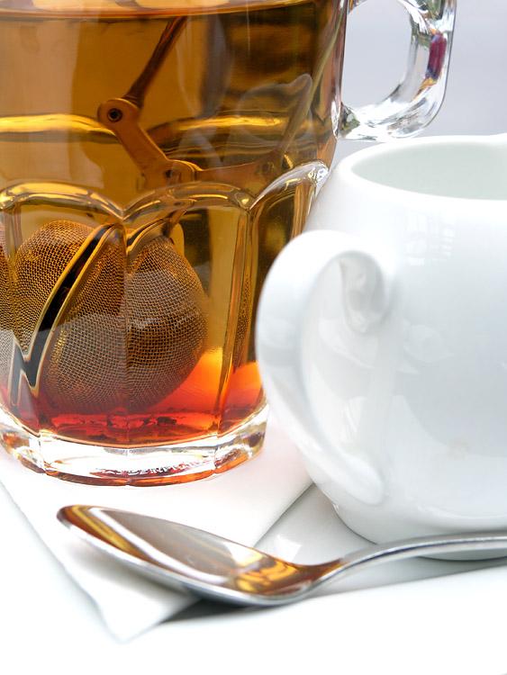 High Key Tea.jpg