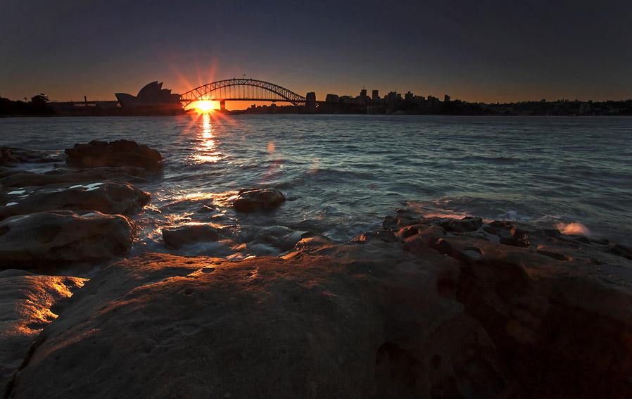 Sydney Harbor Sunset.jpg