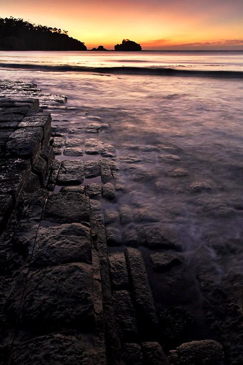 Tesselated Pavements Sunrise_4.jpg
