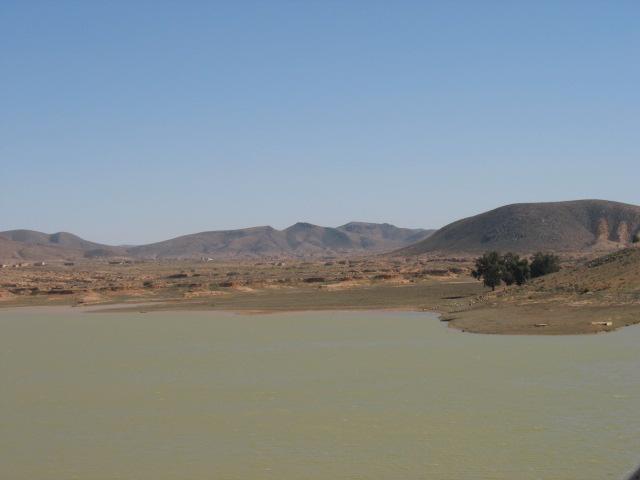 Wadi Mjinine9.jpg