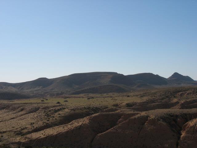 Wadi Mjinine23.jpg