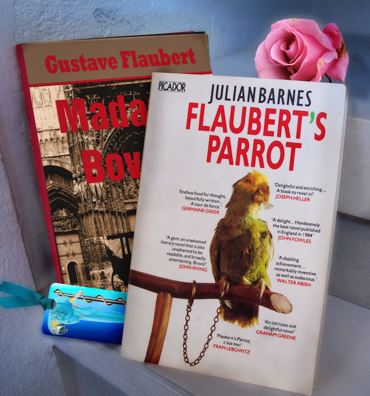 an analysis of gustave flauberts life in flauberts parrot by julian barnes Flaubert's parrot london: jonathan cape, 1984 £850 print run: 3000 flaubert's parrot new york: alfred a knopf, 1985 $1395 flaubert's parrot new york: alfred a knopf, 1985 pp 190 [paperbound with setting and cover illustration as in a5(b) book club edition] flaubert's parrot london: picador, 1985 pp 190.