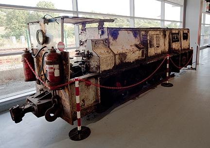 Underground Locomotive 0623.jpg