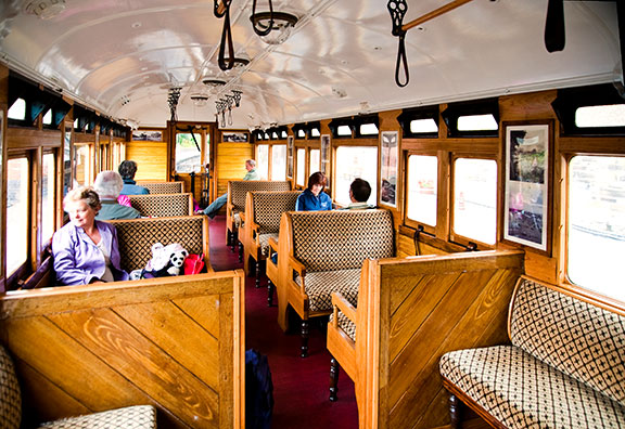 Victorian-Railway-Cariage-Interior-1-Llangollen-edits-web-1128.jpg