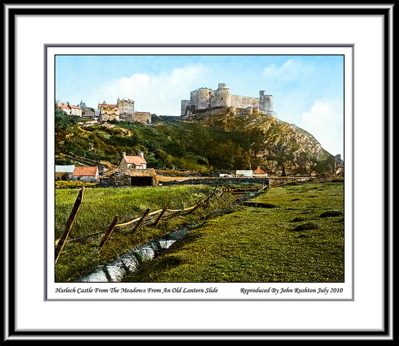 Harlech-Castle-from-Meadows-edits-web-2-framed.jpg
