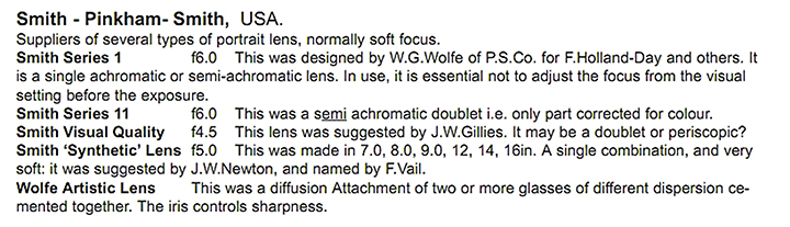 Pinkham and Smith Lenses from Vademecum.jpg