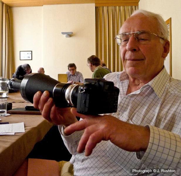 P1030867 Verein Member With 5600mm lens_DCE.jpg
