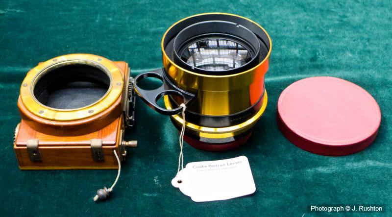 P1030886 Cooke Knuckle - Duster Portrait Lens_DCE.jpg