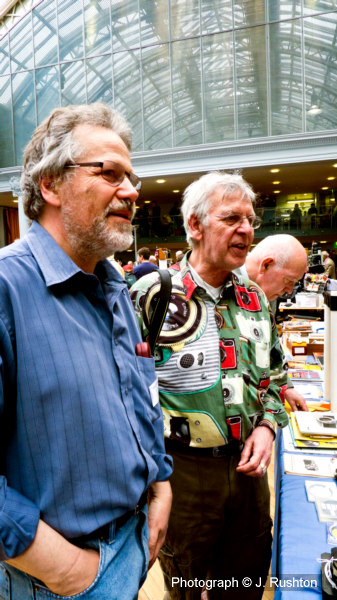 P1030921 Tim Goldsmith With John The Shirt Wade_DCE.jpg