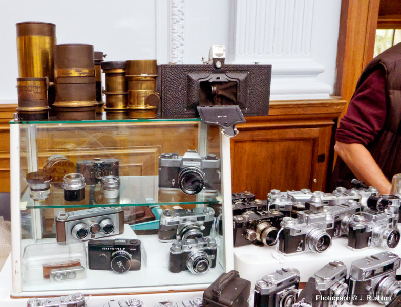 P1030897 Old Cameras and Lenses_DCE.jpg