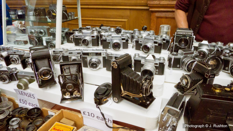 P1030898 Old Cameras and Lenses 2_DCE.jpg