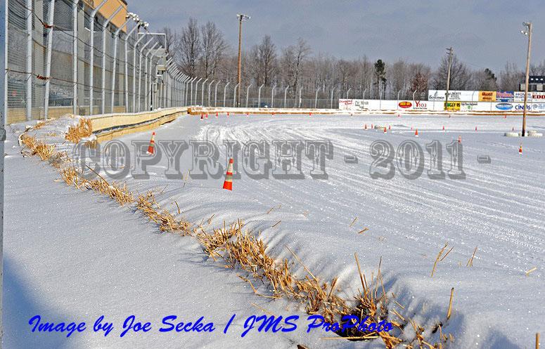 SS-JS-0082-01-22-11.jpg