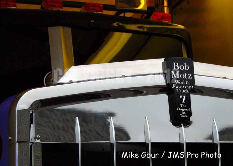 SMP-MG-0012-08-11-12.jpg