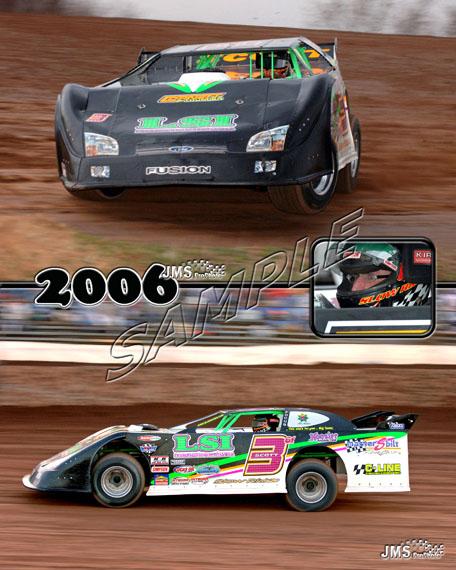 CG-179-2006.jpg