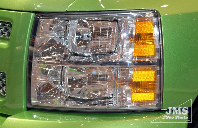 CAS-JS-0021-02-27-07.jpg