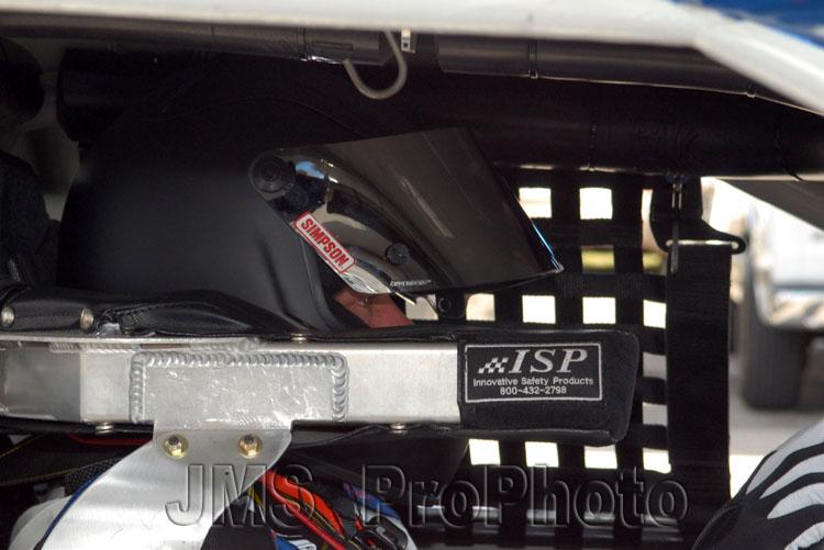 8-USA-JS-0098-03-23-07.jpg