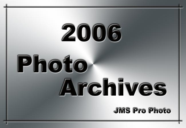 2006-Icon.jpg