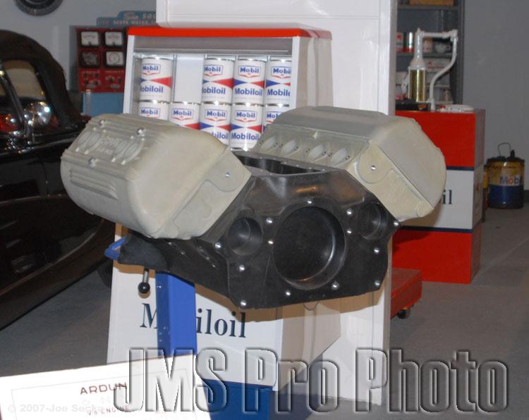 CM-JS-0150-06-05-07.jpg