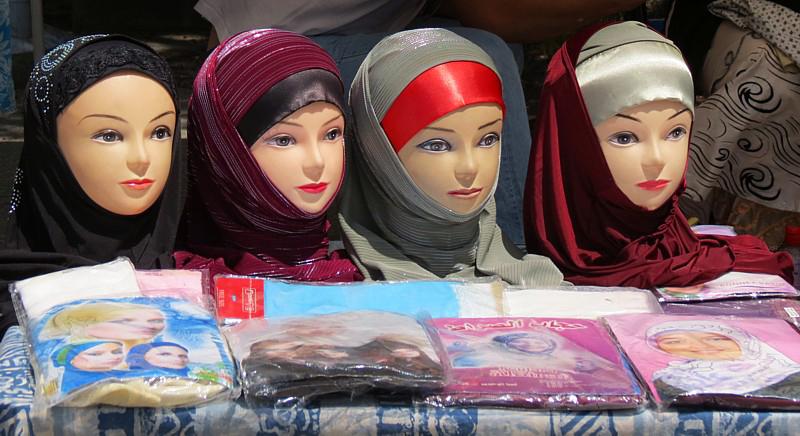 4 modèles