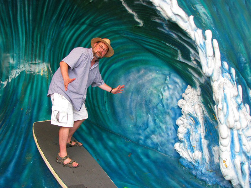 surfing over pbase again...