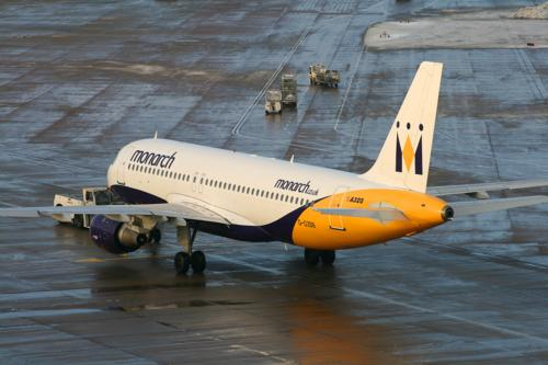 7883 Monarch Airbus Manchester.jpg
