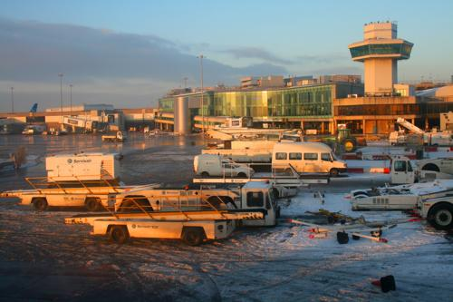 7888 Manchester Airport in Snow.jpg