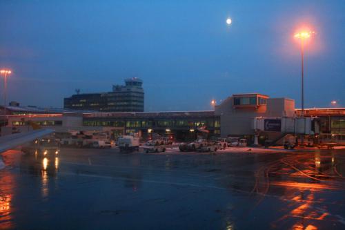 7890 Manchester Airport twilight.jpg
