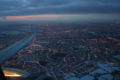 7893 Twilight above Manchester .jpg