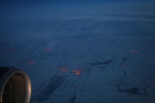 7916 Somerset snow twilight.jpg