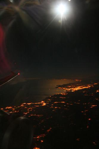 7931 Santander moonlight.jpg