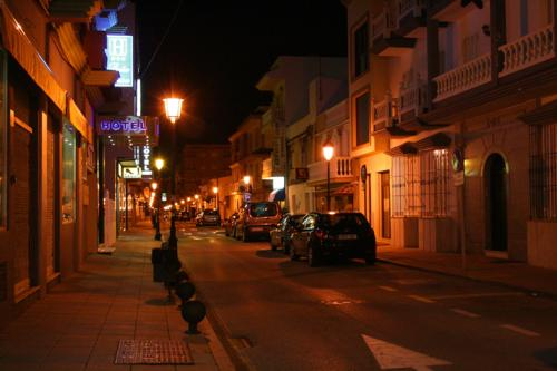 7943 San Luis night time.jpg