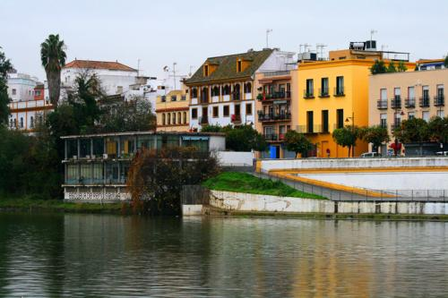 8035 Riverside in Seville.jpg