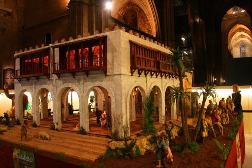 8058 Xmas Crib Seville Cathedral.jpg