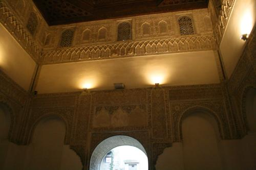 8070 Decorative Ceiling Alcazar.jpg
