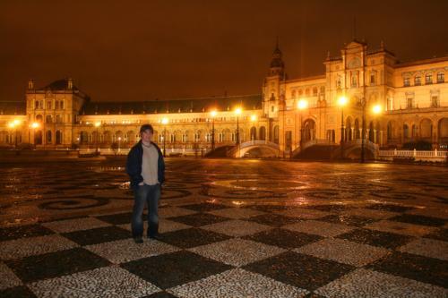 8181 Paul Plaza de Espana.jpg