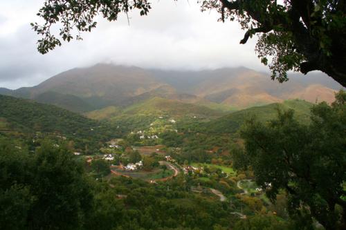 8202 Hills around Casares.jpg