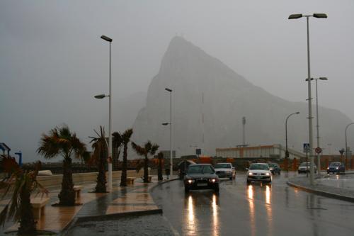 8268 Gibraltar Rock in Rainstorm.jpg