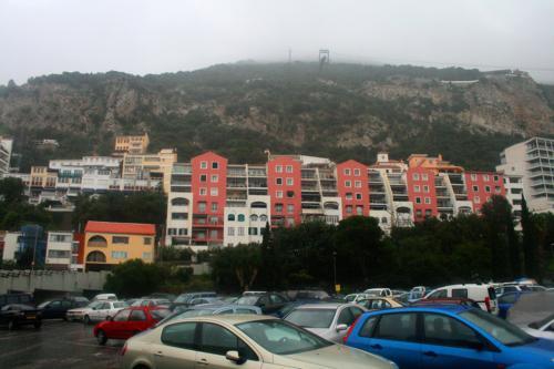 8286 Rain soaked Gibraltar.jpg