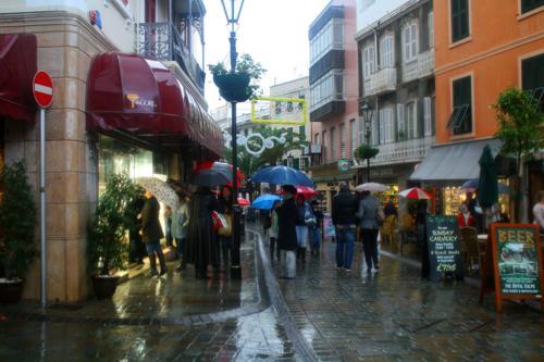 8302 Main Street Gibraltar.jpg