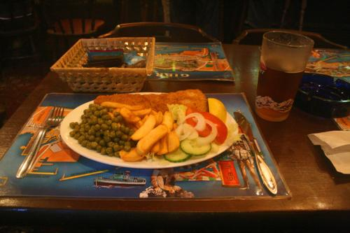 8322 Fish and Chips Gibraltar.jpg