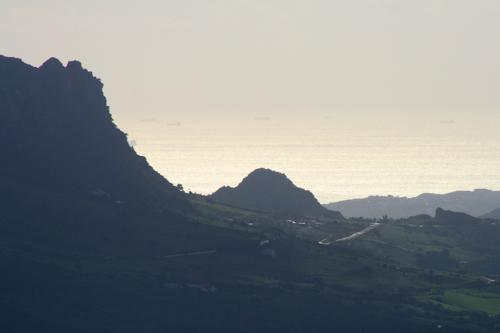 8383 View back to Casares.jpg