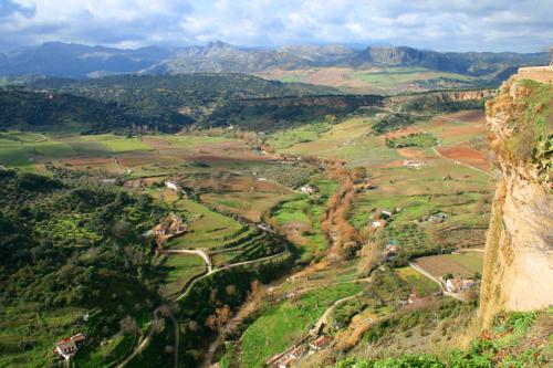8399 View west from Ronda.jpg