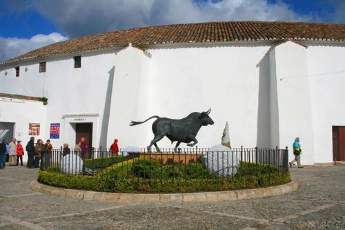 8415 Plaza de Toros Ronda.jpg