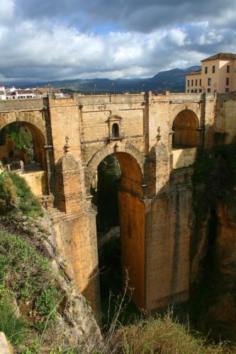 8419 Puente Nuevo Ronda.jpg