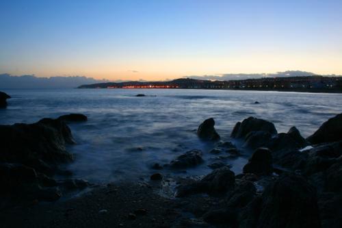8572 Twilight at Marina de Casares.jpg